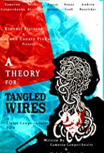 A Theory for Tangled Wires