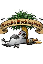 Primary image for Tequila Mockingbird