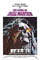 Image of The House on Skull Mountain