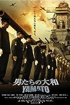 Image of Yamato