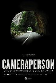 Cameraperson(2016) Poster - Movie Forum, Cast, Reviews