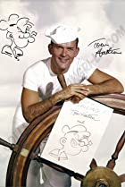 Image of The Adventures of Popeye