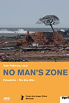 Image of No Man's Zone