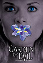 Primary image for The Gardener