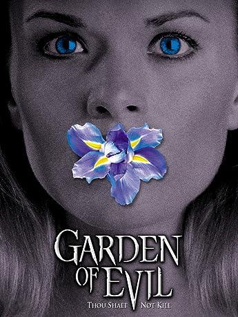 The Gardener (1998)