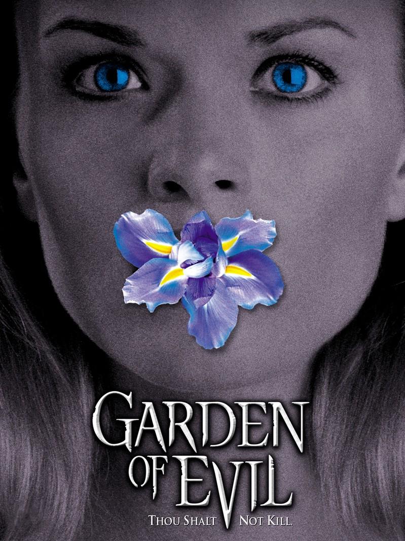 image The Gardener Watch Full Movie Free Online