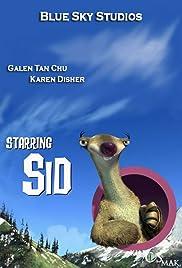 Surviving Sid(2008) Poster - Movie Forum, Cast, Reviews