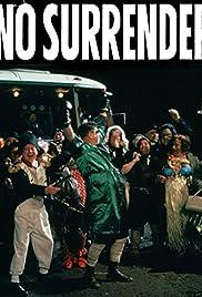 No Surrender(1985) Poster - Movie Forum, Cast, Reviews