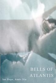 Bells of Atlantis (1952) Poster - Movie Forum, Cast, Reviews