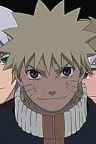 Image of Naruto: Shippûden: Kakeru ni ataisuru mono