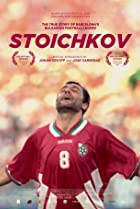 Image of Stoichkov