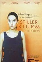 Stiller Sturm