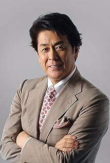 Hatsunori Hasegawa Picture