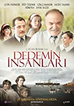 My Grandfather s People(2011)