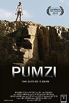 Image of Pumzi
