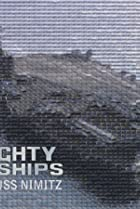 Image of Mighty Ships