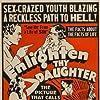 Enlighten Thy Daughter (1934)