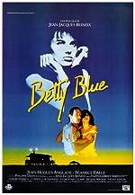 Betty Blue(1986)