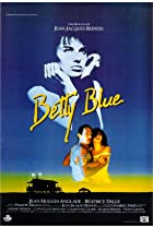 Image of Betty Blue
