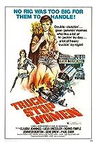 Image of Truck Stop Women
