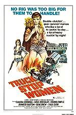 Truck Stop Women(1976)
