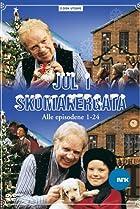 Image of Jul i Skomakergata