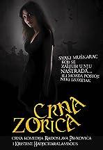 Crna Zorica
