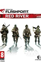 Image of Operation Flashpoint: Red River