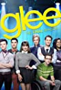 Glee (2009) Poster