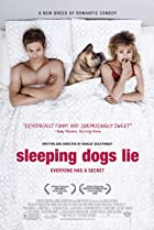 Image of Sleeping Dogs Lie