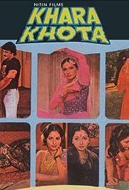 Khara Khota Poster