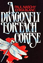 A Dragonfly for Each Corpse (1975) Poster - Movie Forum, Cast, Reviews