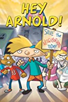 Image of Hey Arnold!