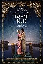 Primary image for Basmati Blues