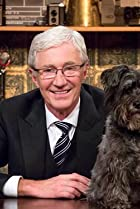 Image of The Paul O'Grady Show