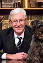 The New Paul O'Grady Show