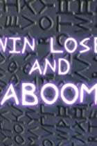 Image of Jimmy Neutron: Win, Lose and Kaboom