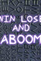 Primary image for Jimmy Neutron: Win, Lose and Kaboom