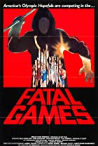 Image of Fatal Games