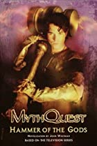 Image of MythQuest