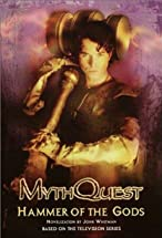 Primary image for MythQuest