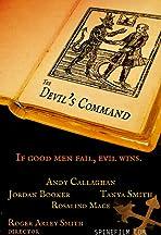 The Devil's Command
