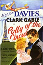 Image of Polly of the Circus
