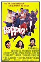 Image of Rappin'