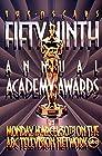 The 59th Annual Academy Awards