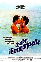 Image of Emmanuelle 3