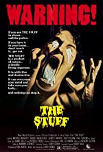 The Stuff(1985)