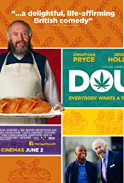 Dough (2015) Poster - Movie Forum, Cast, Reviews