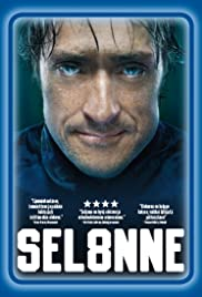 Sel8nne (2013) Poster - Movie Forum, Cast, Reviews