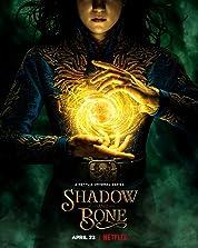 Shadow and Bone - Season 1 poster